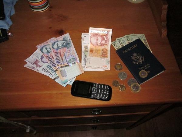 second-passport-usa