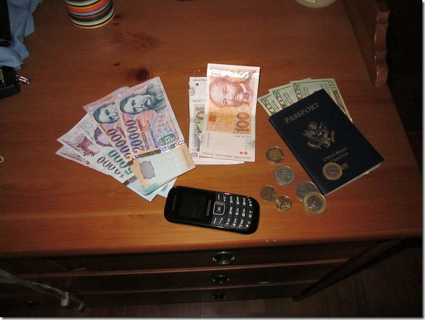 jason-bourne-europe-cash
