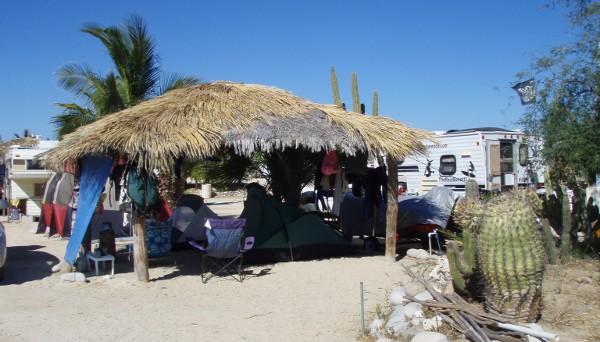 la-ventana-camping