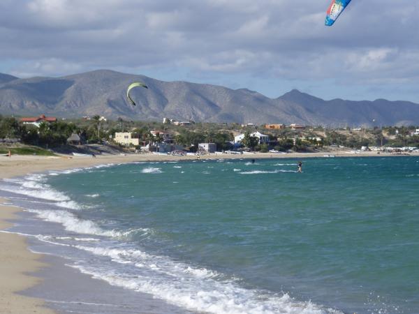 la-ventana-kiteboarding.