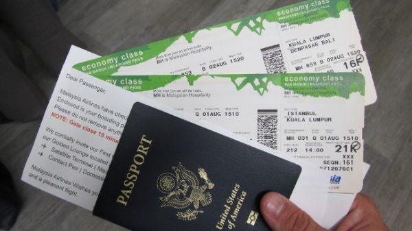 rtw-tickets-kuala-lumpur-bali_e1