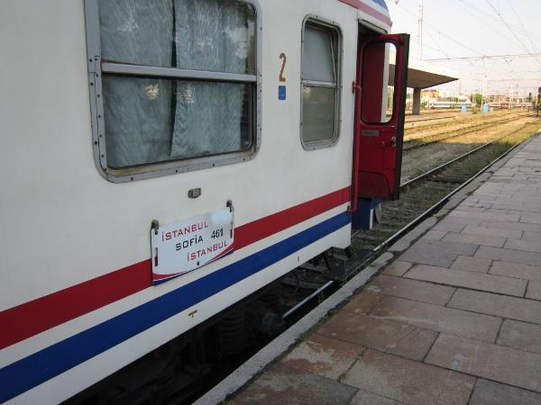 train-istanbul-sofia-spartan-traveler