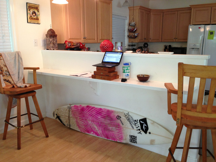 hawaii-standup-desk