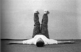 egoscue-exercise