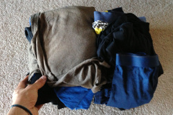 packed-se-asia-clothes