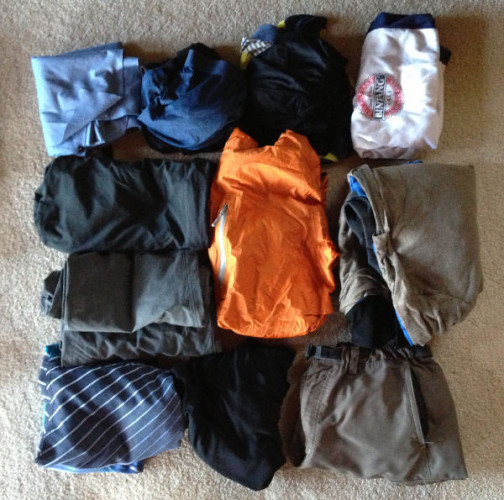 se-asia-backpacking-clothes-ex