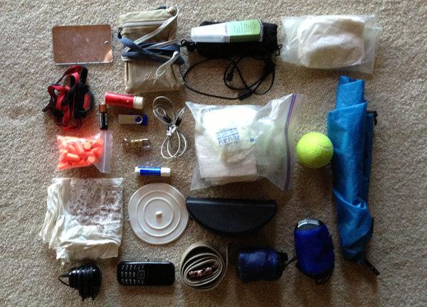 spartan-travel-accessories