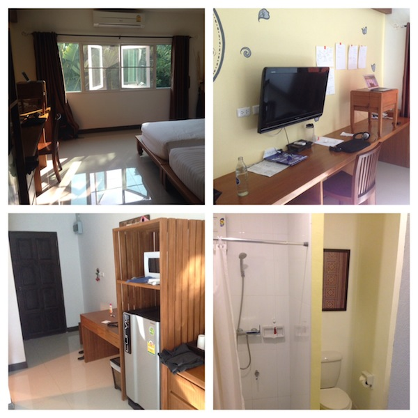 chiang-mai-apartment-the-opium-spartantraveler