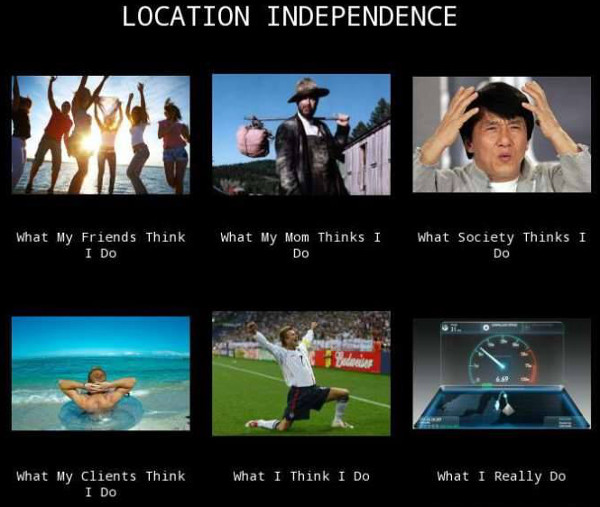 location-independence-uthinkido2