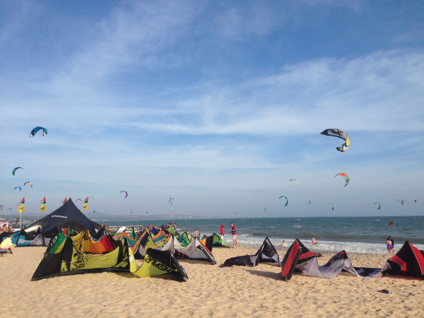 kiteboarding-mui-ne-vietnam