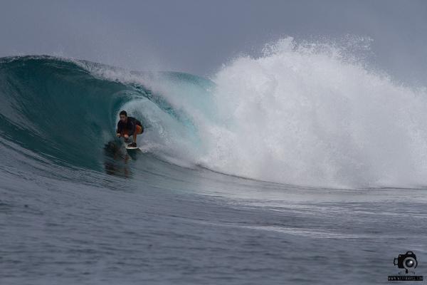 surfing-mentawais-bank-vaults