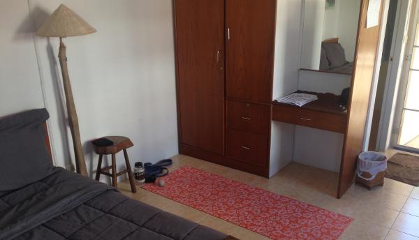 chiang-mai-apartment-spartantraveler