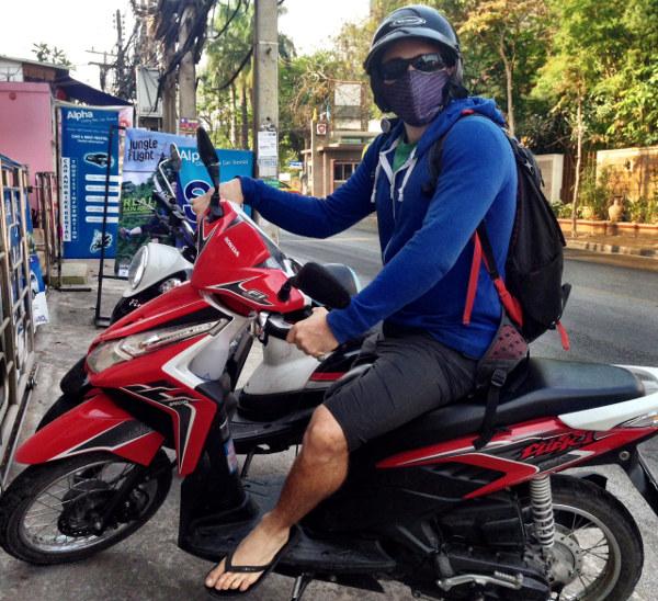 chiang-mai-motorbike-digital-nomad_3e