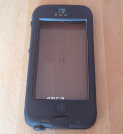 lifeproof-nuud-iphone-case