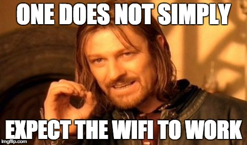 wifi-does-not-work-meme