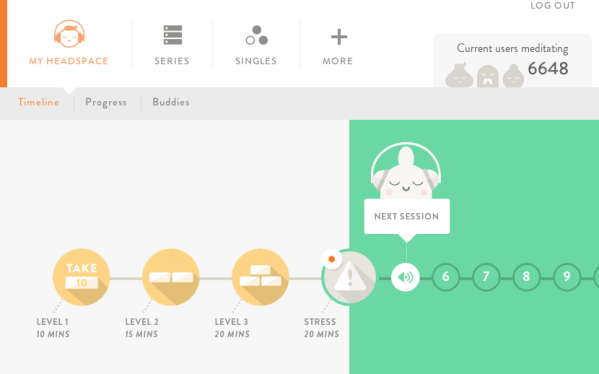 headspace-meditation-app-2