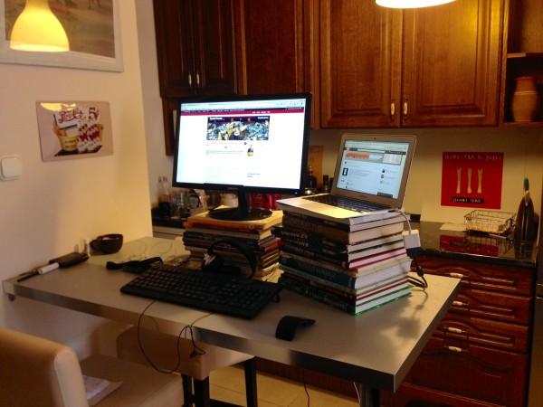 standup-desk-budapest
