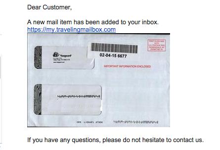 traveling_mailbox_virtual_mail