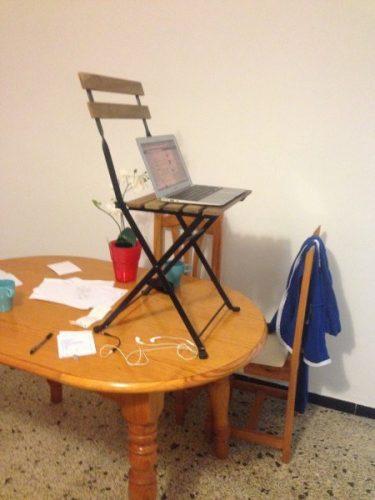standup-desk-mallorca-e2