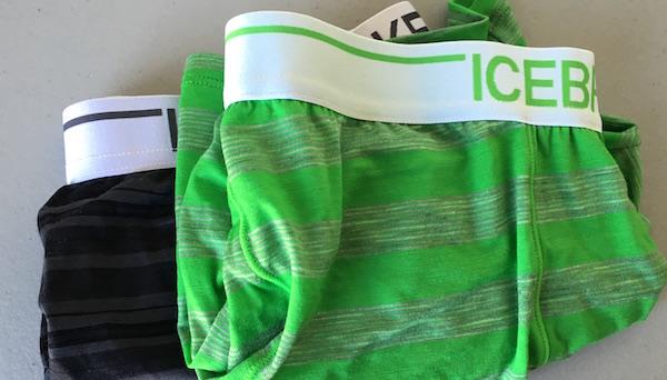 icebreaker-merino-underwear