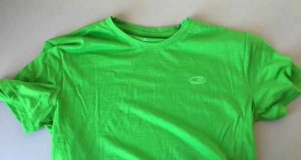 icebreaker-t-shirt