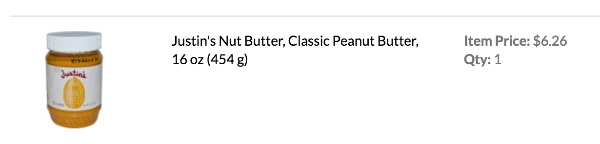 internationally-available-peanut-butter