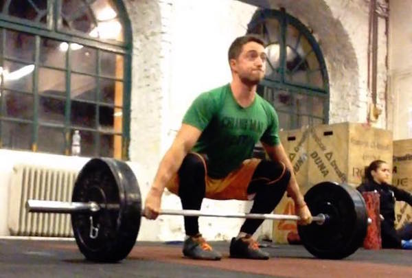 snatch-training-spartantraveler_e
